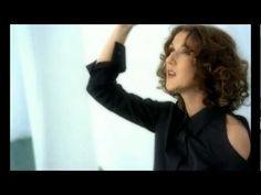 Garou, Céline Dion - Sous le vent - YouTube
