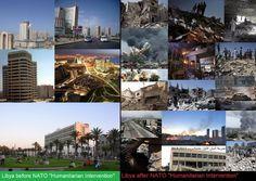 libyaennenjalkeen2