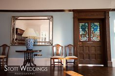 Pendrell Hall Exclusive Country House Wedding Venue with Accommodation Staffordshire Invites, Wedding Invitations, Country House Wedding Venues, Hall Interior, Colour Palettes, Wedding Themes, Interiors, Furniture, Color