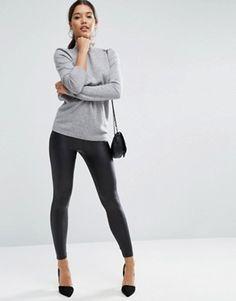 Women's pants   Chinos & cropped pants   ASOS