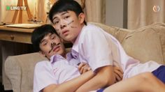 #Peak #Boom Book And Frame, Group Poses, Thai Drama, Boys Like, Drama Series, Wattpad, Gay Couple, Series Movies, Male Body