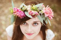hair-makeup-artist-stylist-wedding-sydney5