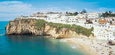 Faro Algarve - Portugal
