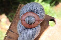 shop update {shawl pins}