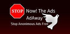 AdAway v3.1_Build-Apr.13.2016