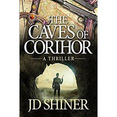 "#Book Review of #TheCavesofCorihor from #ReadersFavorite - https://readersfavorite.com/book-review/the-caves-of-corihor  Reviewed by Cheryl E. Rodriguez for Readers' Favorite  The Caves of Corihor by J.D. Shiner is a sensational thriller. California is in a severe drought. The economy is suffering. The state is on the brink of chaos, panic is escalating. ""Life is glorious when kept in balance."" But what happens when life is shaken, turned inside out, then..."