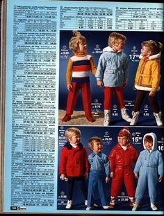 all sizes 1972 quelle 195 kindermode flickr photo sharing 1972 pinterest. Black Bedroom Furniture Sets. Home Design Ideas