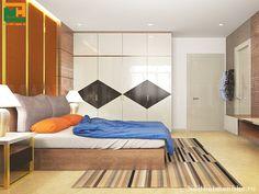 Trong tất cả các mẫu thiết kế nội thất đẹp, đa số bộ sofa đều được làm bằng khung gỗ, bọc vải. Vì chất liệu này phổ biến, đẹp và được nhiều khách hàng ưa chuộng.
