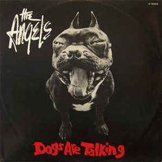 Dogs Are Talking Rhythmic Pattern, Pochette Album, Vinyl Records, Baby Animals, Cats, Music, Angels, Movie Posters, Fictional Characters
