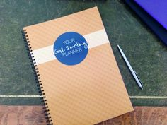 Have you set your goals for 2015?   This 124 page planner will have you setting AND keeping your goals throughout the next year. Check it out here: www.whiteacresdesign.co.uk/gsc-planner  #goalsetting #planning