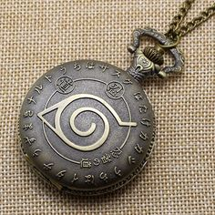 """Hit """"ADD TO CART"""" to get yours before we run out of stock! - Diameter: About 4.8cm - Thickness: About 1.5cm - Total Length of Chain: About 80cm - Material: Stainless Steel"""
