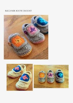http://knits4kids.com/collection-en/library/album-view?aid=35642