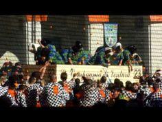 87 contusi: a Ivrea il carnevale si festeggia con la battaglia delle arance  http://tuttacronaca.wordpress.com/2014/03/03/87-contusi-a-ivrea-il-carnevale-si-festeggia-con-la-battaglia-delle-arance/
