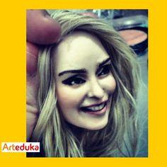 arteduka.com.br