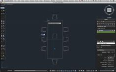 Looking at New AutoCAD 2016 and What Lies Ahead for Mac Version