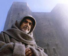 O nome da Rosa - Sean Connery (1986)
