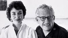 Hollywood mogul David O Selznick plucked Jennifer Jones from obscurity and made her a star. Jennifer Jones, Golden Age Of Hollywood, Old Hollywood, David O Selznick, Academy Award Winners, Classic Movie Stars, Famous Men, American Actress, Actresses