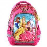 Školní batoh Target Princess - Doprava zdarma Lunch Box, Target, Backpacks, Bags, Shopping, Catalog, Handbags, Totes, Bento Box