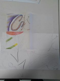 Initial design progress 3/7/16