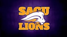I want to go to college at SAGU