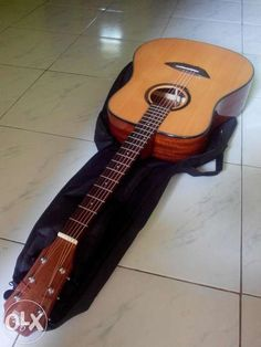 View Gopher Woods guitar G-100-01 for sale in Angeles City on OLX Philippines. Or find more 2nd Hand (Used) Gopher Woods guitar G-100-01 at affordable prices.