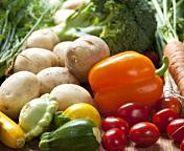 Mark Bittman Talks 'Vegan Before 6'
