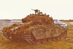 Cold War, Military Vehicles, Danish, Ww2, Mustang, Armour, Beast, Lion Sculpture, Workshop