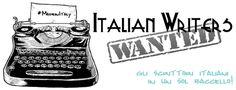 La Fenice Book: [Rubrica: Italian Writers Wanted #27] Non connesso...