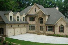 House Plan 437-50