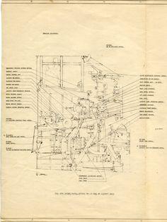Corsair pm1000i схема