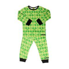 pyjamas DRK APPLE/APPLE  Villervalla.se