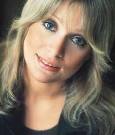 Marion Rung, Finland- Tom Tom Tom 1973 - Eurovision Song Contest, place 6