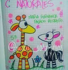 Resultado de imagen para marcar cuadernos timoteo School Notebooks, Studyblr, Painted Rocks, Diy And Crafts, Doodles, Snoopy, Notes, Kawaii, Letters
