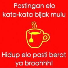 Qoutes, Funny Quotes, Simple Quotes, Just Smile, Bro, Haha, Faces, Thankful, Motivation