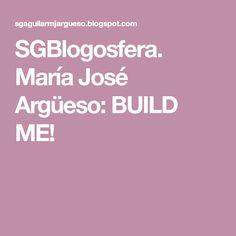 SGBlogosfera. María José Argüeso: BUILD ME! Dinosaur Activities, Preschool Activities, Build A Dinosaur, Superhero Classroom, Maria Jose, Building, Bulletin Boards, Puzzles, School Ideas