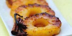 Aprenda a fazer essa receita simples e deliciosa de Fricassê de frango com creme de milho que todos vão amar!