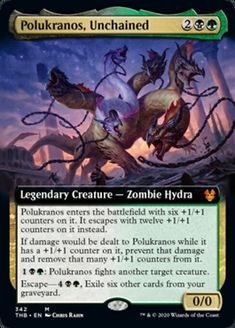 340 Magic The Gathering Ideas The Gathering Magic The Gathering Cards Magic The Gathering