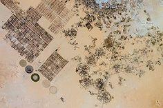 Al Jawf, Libya - Wikipedia
