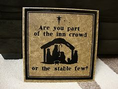 OMGosh! I love this little tile! Are you part of the inn crowd?