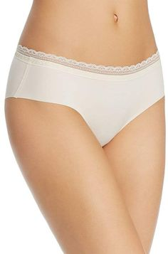caf5bf6f96be 540 Best Lingerie | Core images in 2019 | Underwear, Fasteners, Lingerie