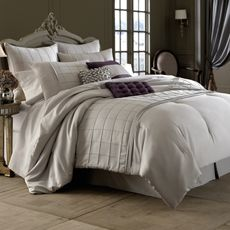 Want want want....House of Dereon Diva 9-Piece Bedding Superset - Queen