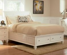 Beautiful Queen Size bed from Already Furnished Tuscaloosa, AL