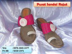 sepatu sandal wanita,sepatu sandal pria,sepatu sandal wanita donatello,sepatu sandal wedges,sepatu sandal wanita terbaru 2016,sepatu sandal eiger, sepatu sandal nevada,sepatu sandal anak, Lunie Colection dengan mempersembahkan banyak rangkaian produk rajutan dalam beragam tampilan sepatu yang tentunya akan membuat nyaman kaki anda sehingga akan menyempurnakan kegiatan Anda Info: WA : 087838403377 BB : 5E0DC971 #sandalsepatuhighheel #sandalsepatuimport #sandalsepatukarakter #sandalsepatukeren