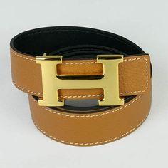 replica hermes belt for men