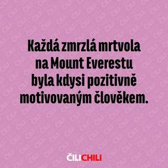 Just For Laughs, Chili, Haha, Jokes, Funny, Chistes, Chile, Ha Ha, Chilis