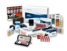 http://cigarettes-order.com/v2-e-cigs-review/ - v2 cigs review Come have a look at our website. https://www.facebook.com/bestfiver/posts/1434239320122372