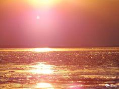 Jég és szél násza Celestial, Sunset, Happy, Outdoor, Outdoors, Ser Feliz, Sunsets, Outdoor Games, The Great Outdoors