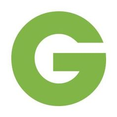 Groupon- Headquarters in Chicago, IL: Groupon is a global leader of local commerce and the place you start when you want to buy just about anything, anytime, anywhere.
