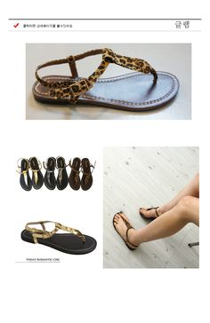 bd5d3b0a917b 15 Best Sandals images