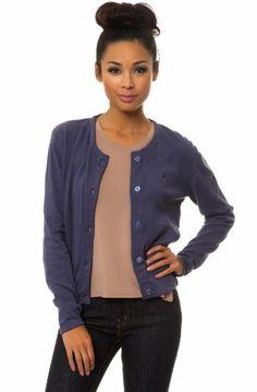 $29.99 cool WeSC Women's Janela Sweater